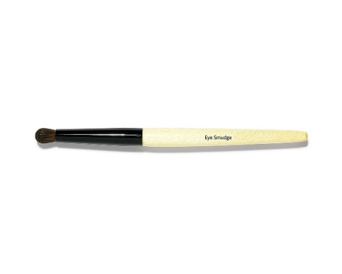 Bobbi Brown Eye Smudge Brush