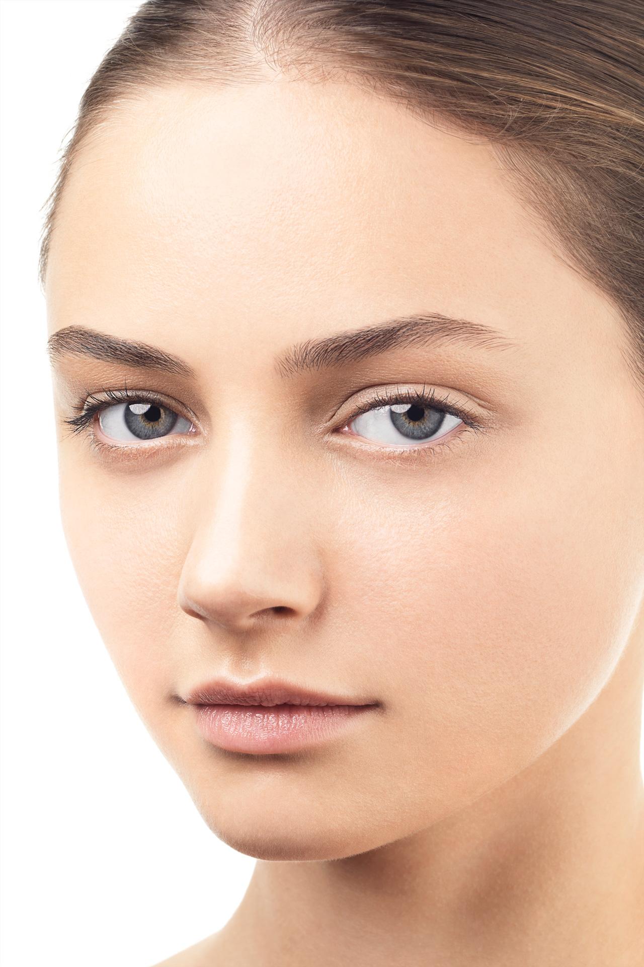 18 Beauty Salon Website Templates: 8 Weird Beauty Tips That Actually Work