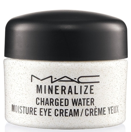 M·A·C Mineralize Charged Water Eye Cream