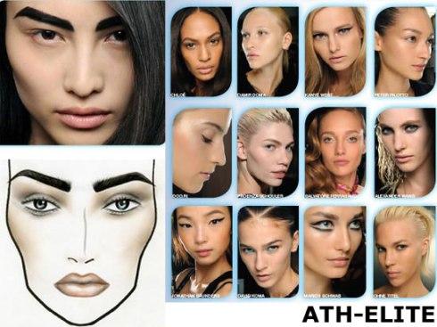 mac-spring-2012-trend-report-ath-elite