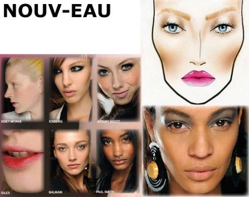 mac-spring-2012-trend-report-nouv-eau