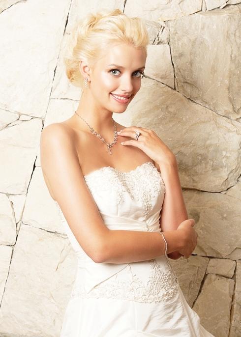 Classic Bridal Beauty by Tommy Beauty Pro