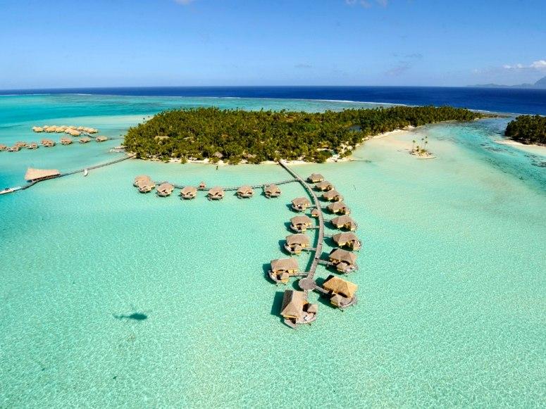 Tahaa French Polynesia  City new picture : tahaa french polynesia