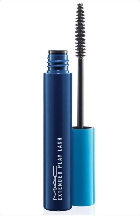 M·A·C Extended Playlash Mascara