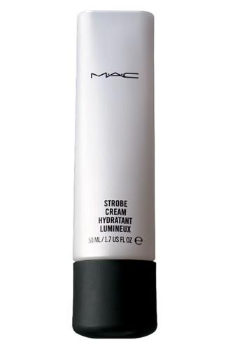 M·A·C Strobe Cream │ M·A·C 晶亮潤膚乳液