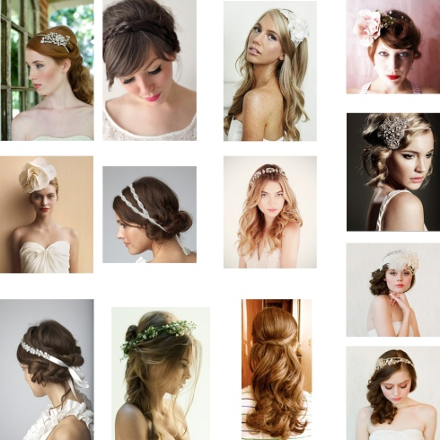 Image Source: http://jessicanoellephotoblog.com/2012/02/29/beautiful-wedding-hair/