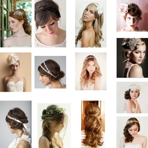 Image Source: http://jessicanoellephotoblog.com/2012/02/29/beautiful-wedding-hair/