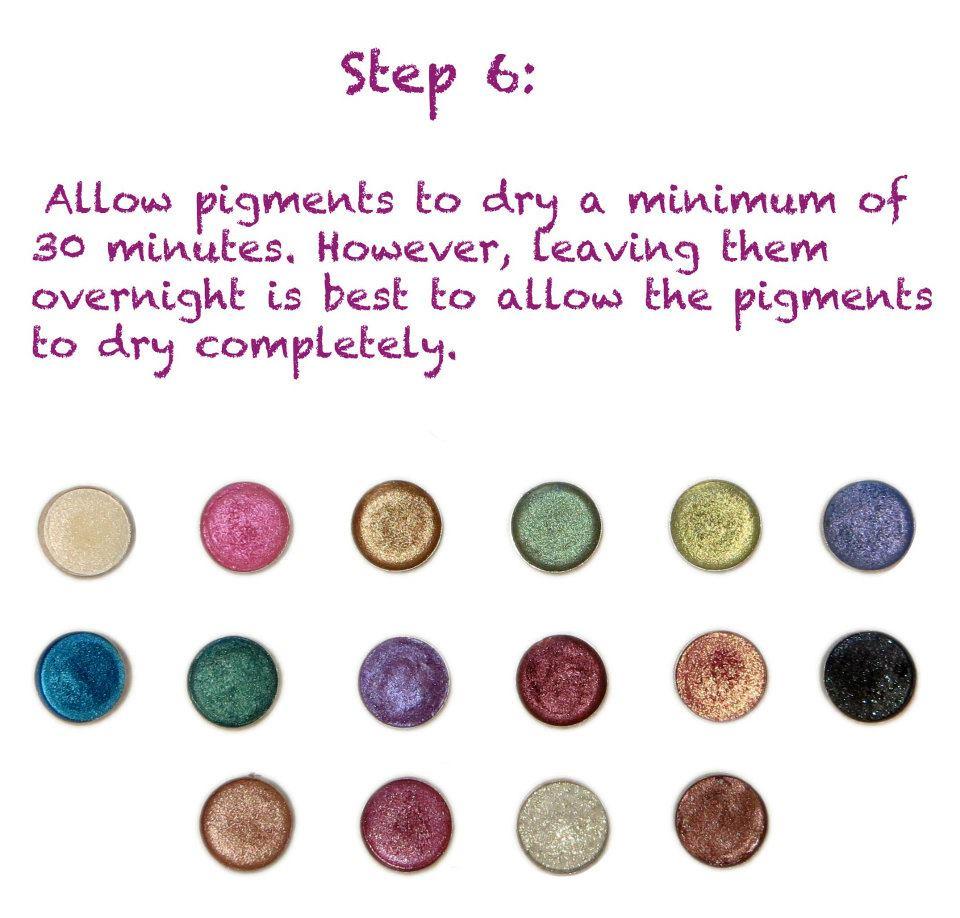Tommy Beauty Pro: Make-up Palette Tips!