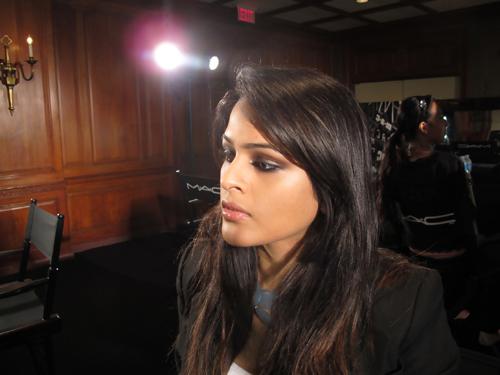 Tommy Beauty Pro: Asian Make-up Artist