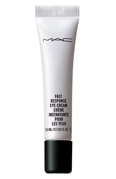M·A·C - Fast Response Eye Cream
