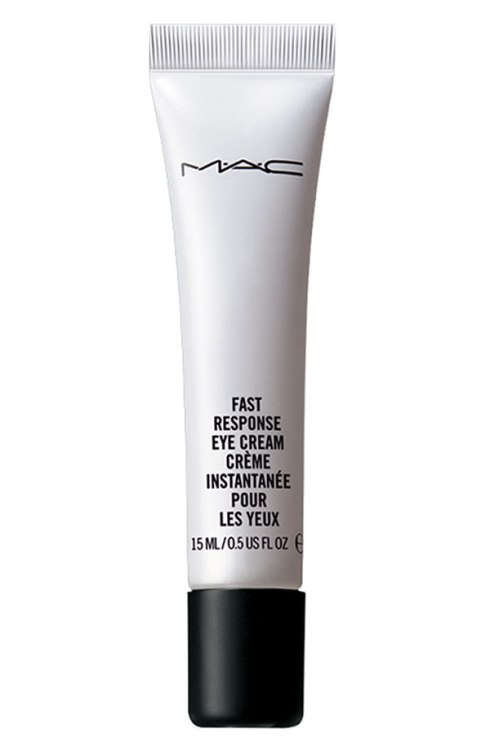 M·A·C Fast Response Eye Cream