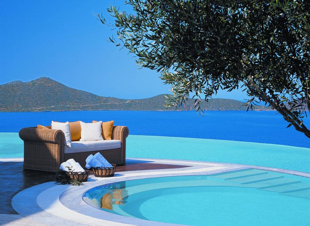 نتيجة بحث الصور عن santorini resorts