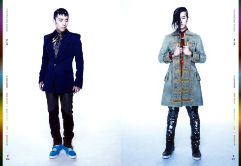 BIGBANG ALIVE MINI_001