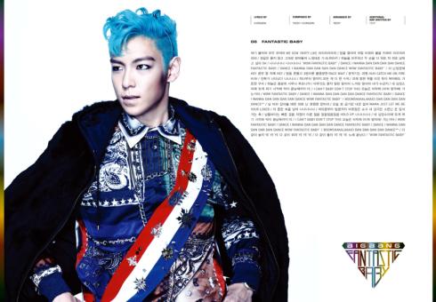 BIGBANG ALIVE MINI_002