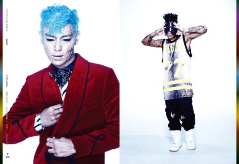 BIGBANG ALIVE MINI_004