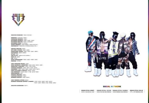 BIGBANG ALIVE MINI_006