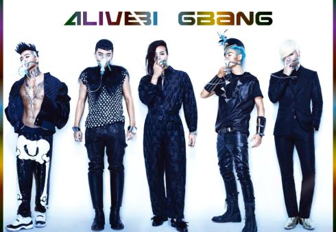 BIGBANG ALIVE_001