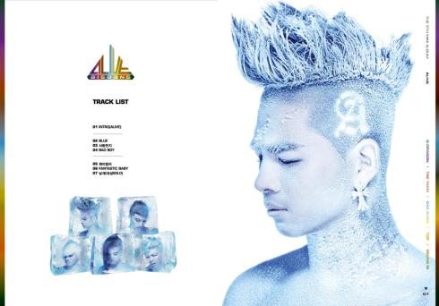 BIGBANG ALIVE_002