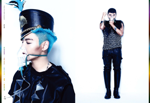 BIGBANG ALIVE_006