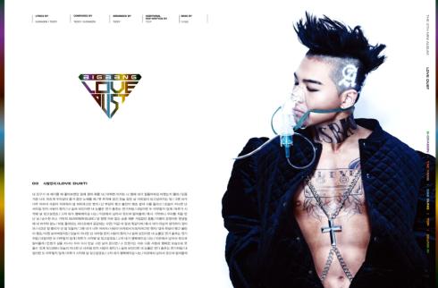 BIGBANG ALIVE_007