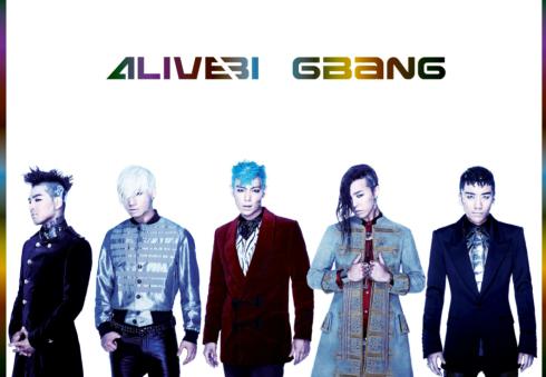 BIGBANG ALIVE_008