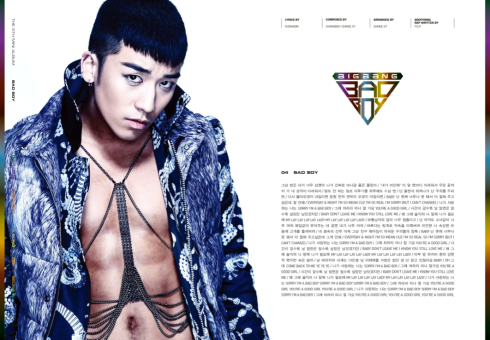 BIGBANG ALIVE_009