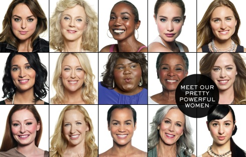 Bobbi Brown: Pretty Powerful
