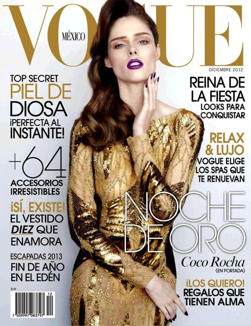 Coco-Rocha-vogue-mx-cover-dec-2012