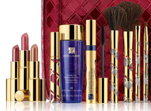 Estee-Lauder-Holiday-2012-Makeup-Artist-Color-Collection-Promo1