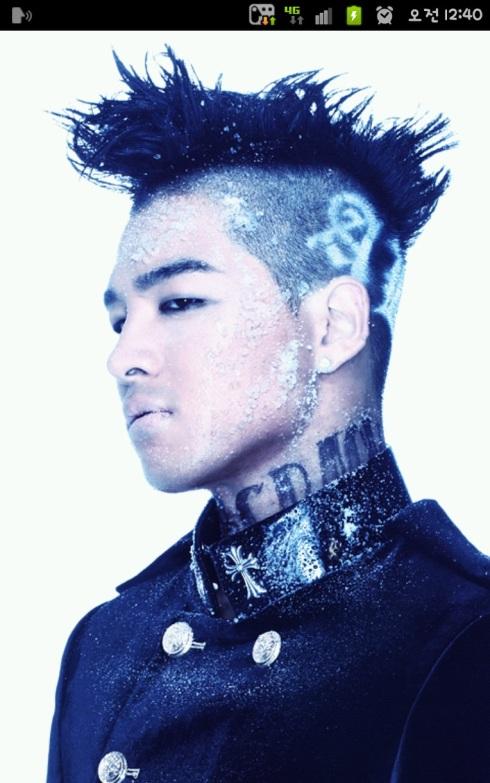 Taeyang-3