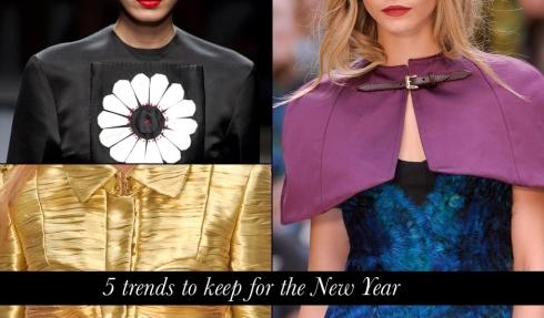 trendstokeep2013