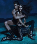 versace-spring-2013-campaign-10