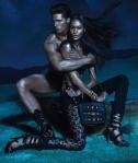 versace-spring-2013-campaign-10