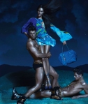 versace-spring-2013-campaign-11