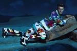 versace-spring-2013-campaign-13