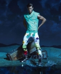 versace-spring-2013-campaign-14