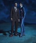 versace-spring-2013-campaign-15