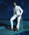 versace-spring-2013-campaign-16