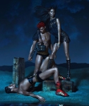 versace-spring-2013-campaign-2