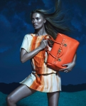 versace-spring-2013-campaign-3