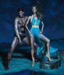 versace-spring-2013-campaign-4