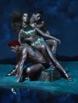 versace-spring-2013-campaign-5