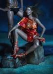 versace-spring-2013-campaign-6