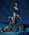 versace-spring-2013-campaign-7