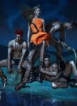 versace-spring-2013-campaign-8