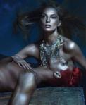versace-spring-2013-campaign
