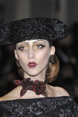 2007_fall_couturedior-10