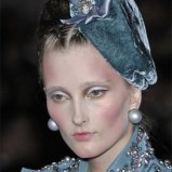2007_fall_couturedior-13