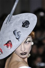 2007_fall_couturedior-2