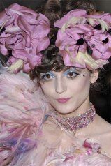 2007_fall_couturedior-3